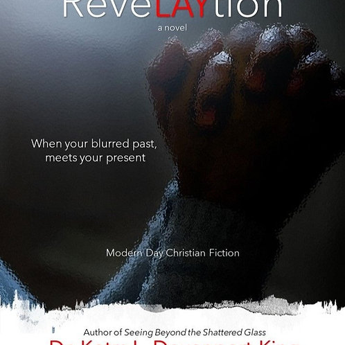 """""""ReveLAYtion"""""""