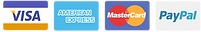 credit-cards-icons-png.png