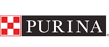 04-08-2019_Nestle-Purina-Logo.png