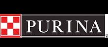 04-08-2019_Nestle-Purina-Logo.png