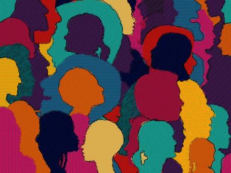 NorWeb: Arbetsmiljö för personer med autism