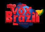 Vox Brasil (1).png