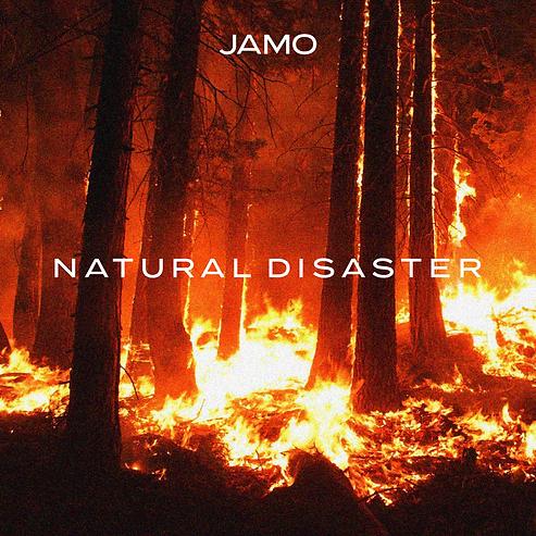 Natural-Disaster-Artwork-1.png