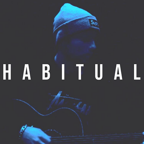 Habitual.png