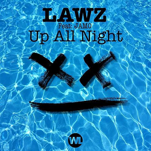 Up All Night Artwork.jpg