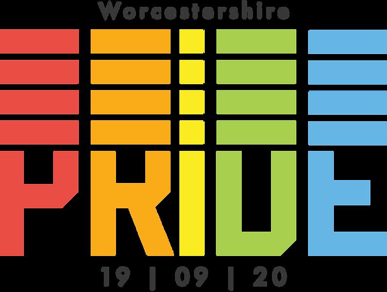 Pride Logo 1.png