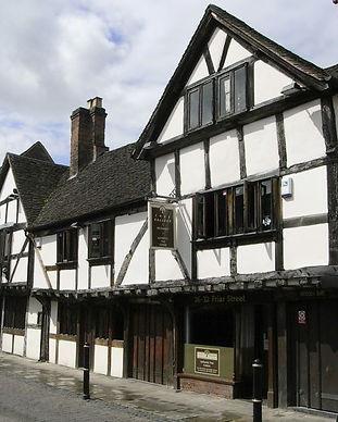 Friar Street.jpg