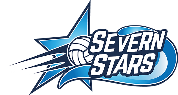 Severn Stars.png