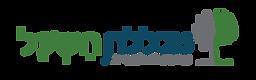 לוגו השכל (1).png