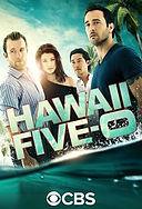 Hawaii five-0 Show