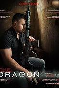 Codename: The Dragon Movie