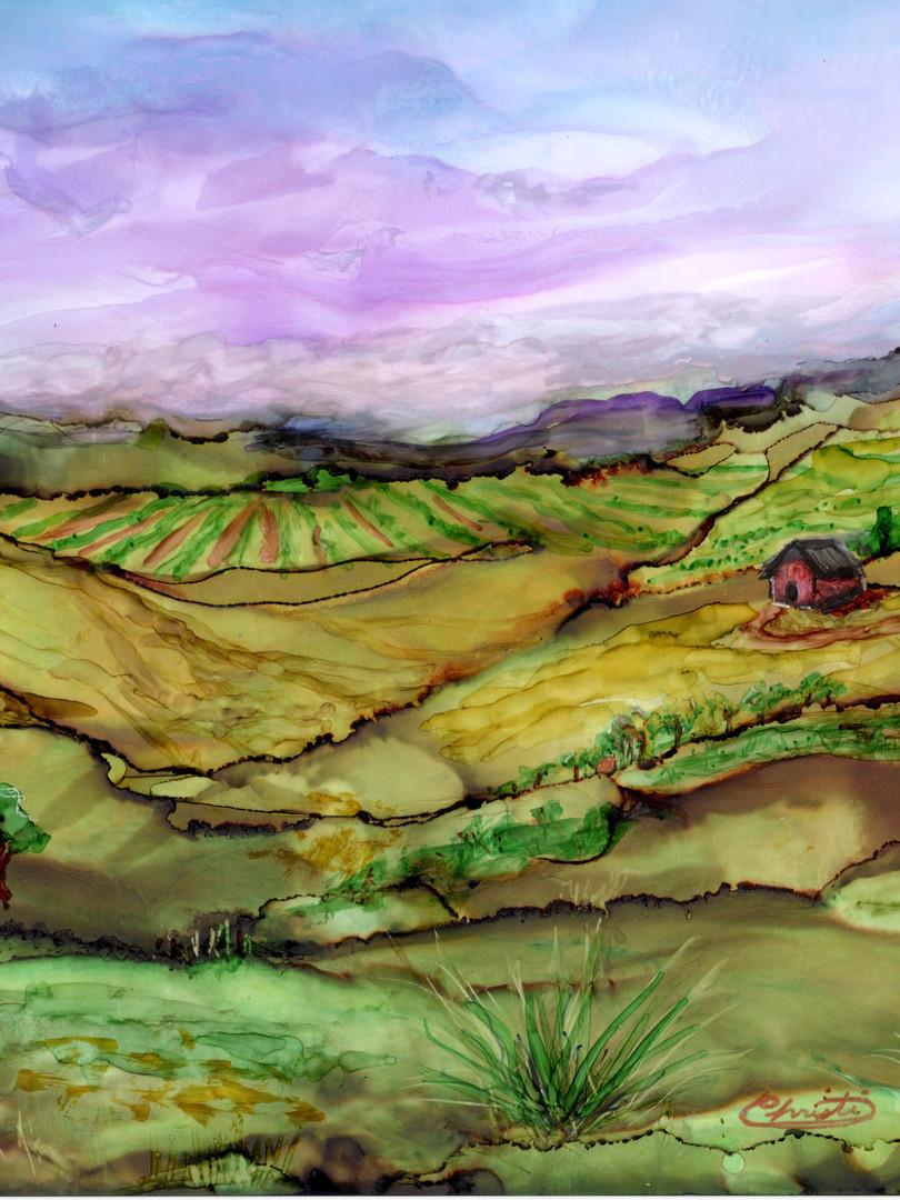 Farm on the hill.jpg
