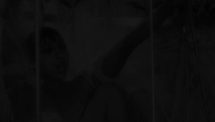 """Twilight Time"" by Charles Edward Fambro. Sound plus art video."