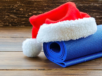 Yoga_Weihnachten.jpg