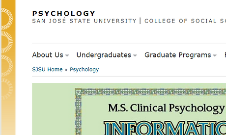 psychdept.PNG