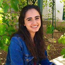 YasmeenOdeh.jpg