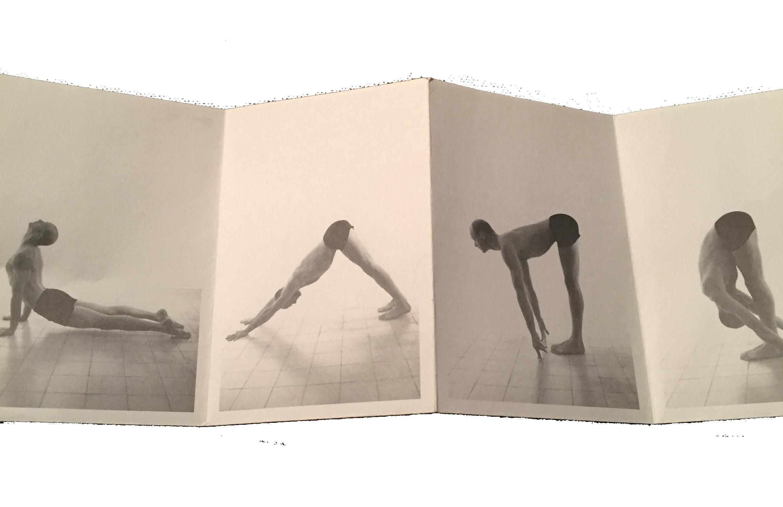 Mahakala yoga classes