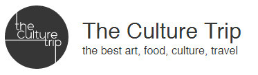 Interview by The Culture Trip