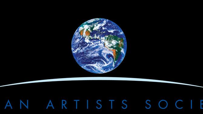 Ocean Artists Society