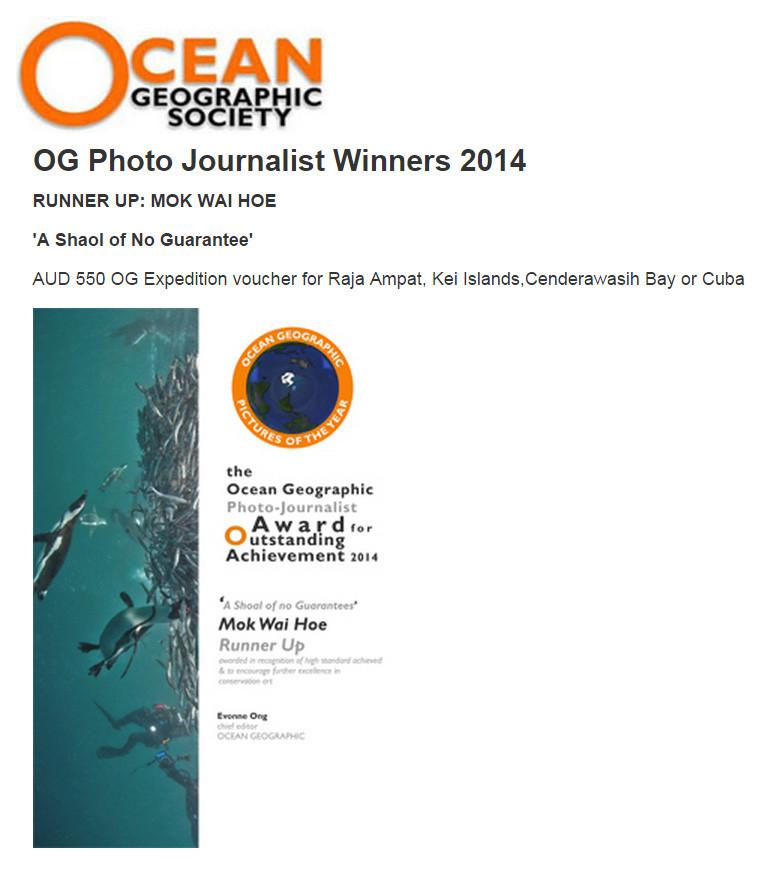 OG Award.jpg