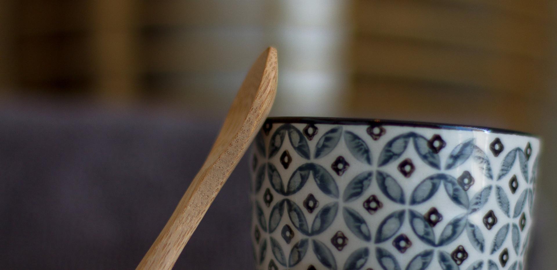 thé palais des thés institut de beauté et spa Libourne Le pavillon des ondines