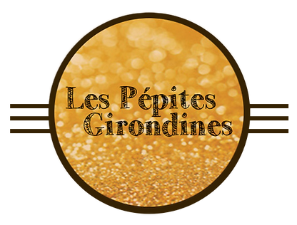 blog les pépites girondines,avis et commentaire institut de beauté et spa le pavillon des ondines libourne