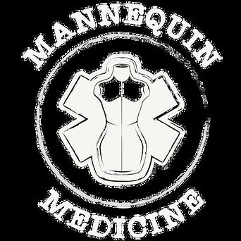 Mannequin Medicine Logo1.png
