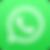 480px-WhatsApp_logo-color-vertical.svg.p