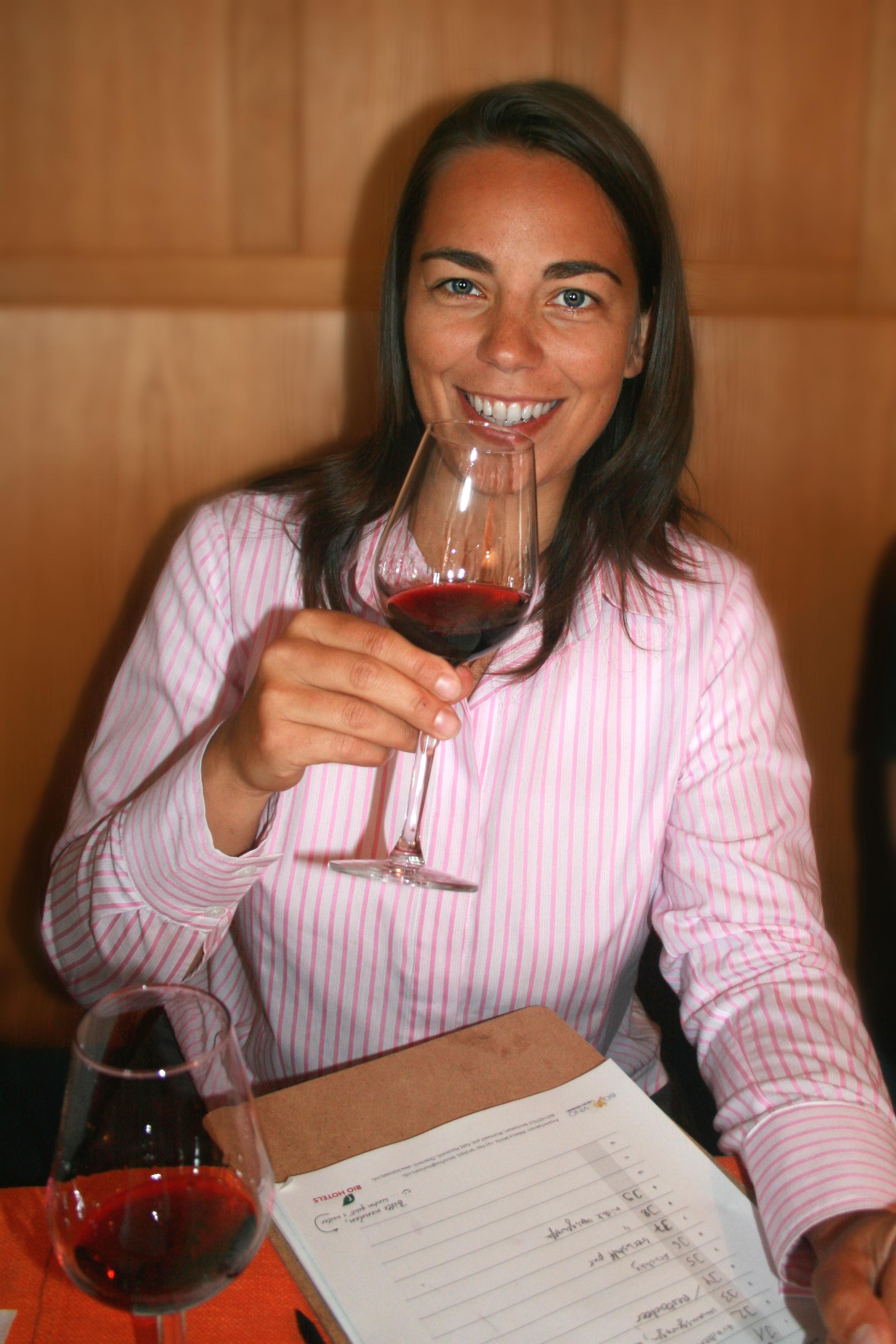 best-of-bio-wine-2014-eva-van-der-want.jpg