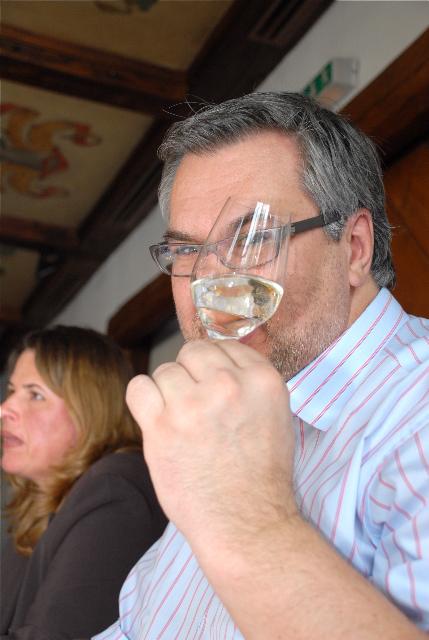 best-of-bio-wine-2008_14.jpg