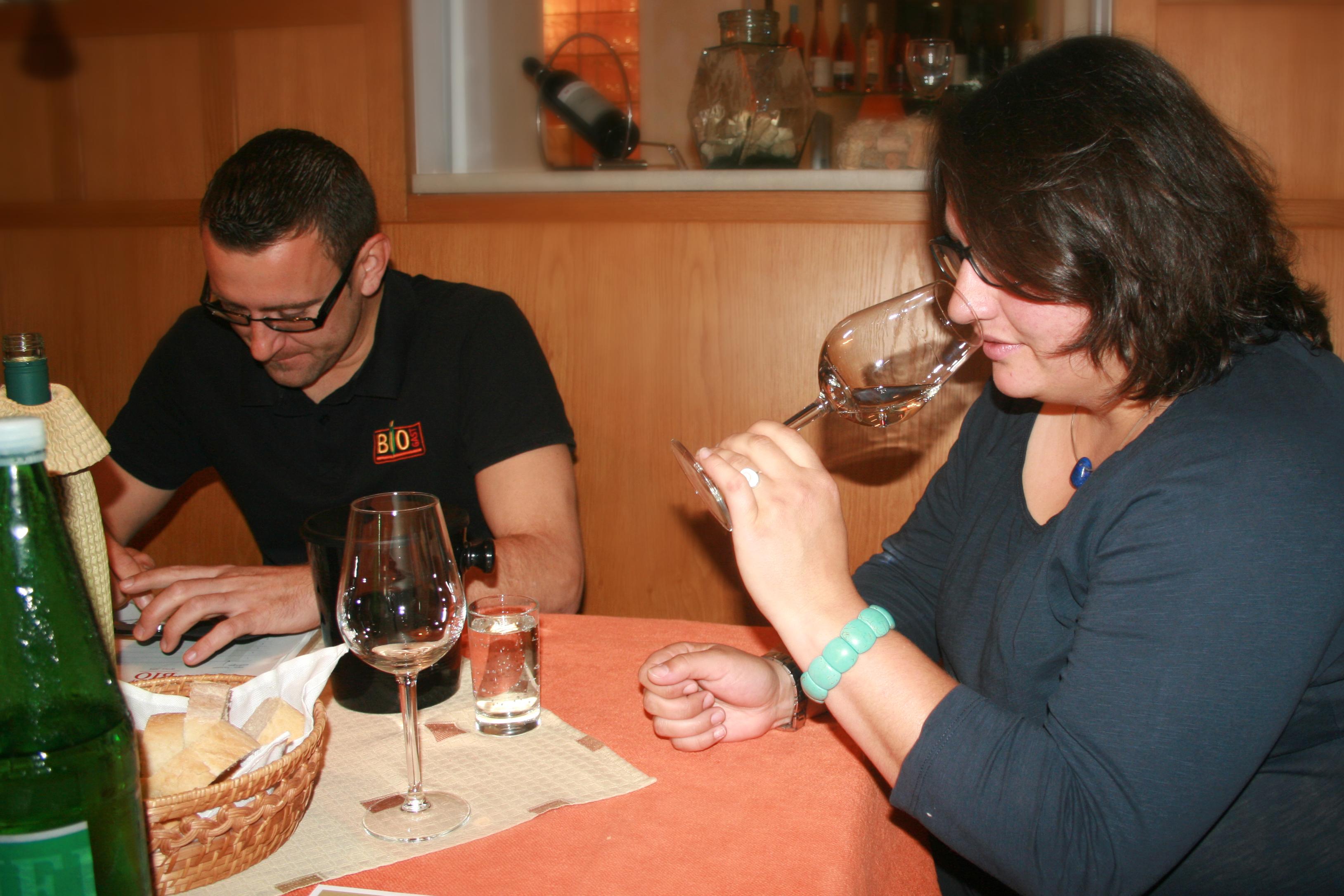 best-of-bio-wine-2014-veronika-ullrich.jpg