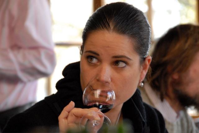 best-of-bio-wine-2008_25.jpg