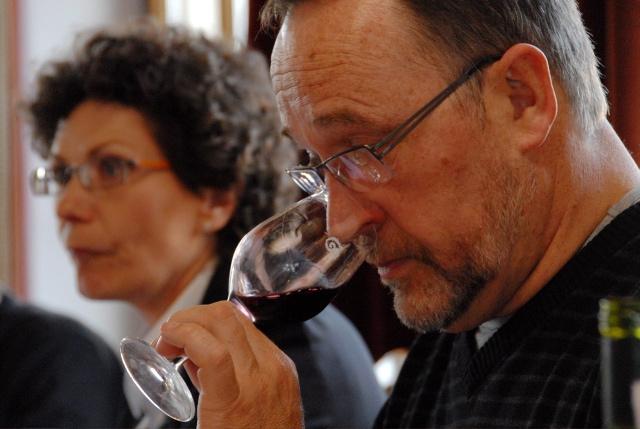 best-of-bio-wine-2008_24.jpg