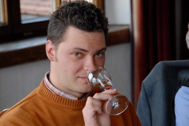 best-of-bio-wine-2008_21.jpg