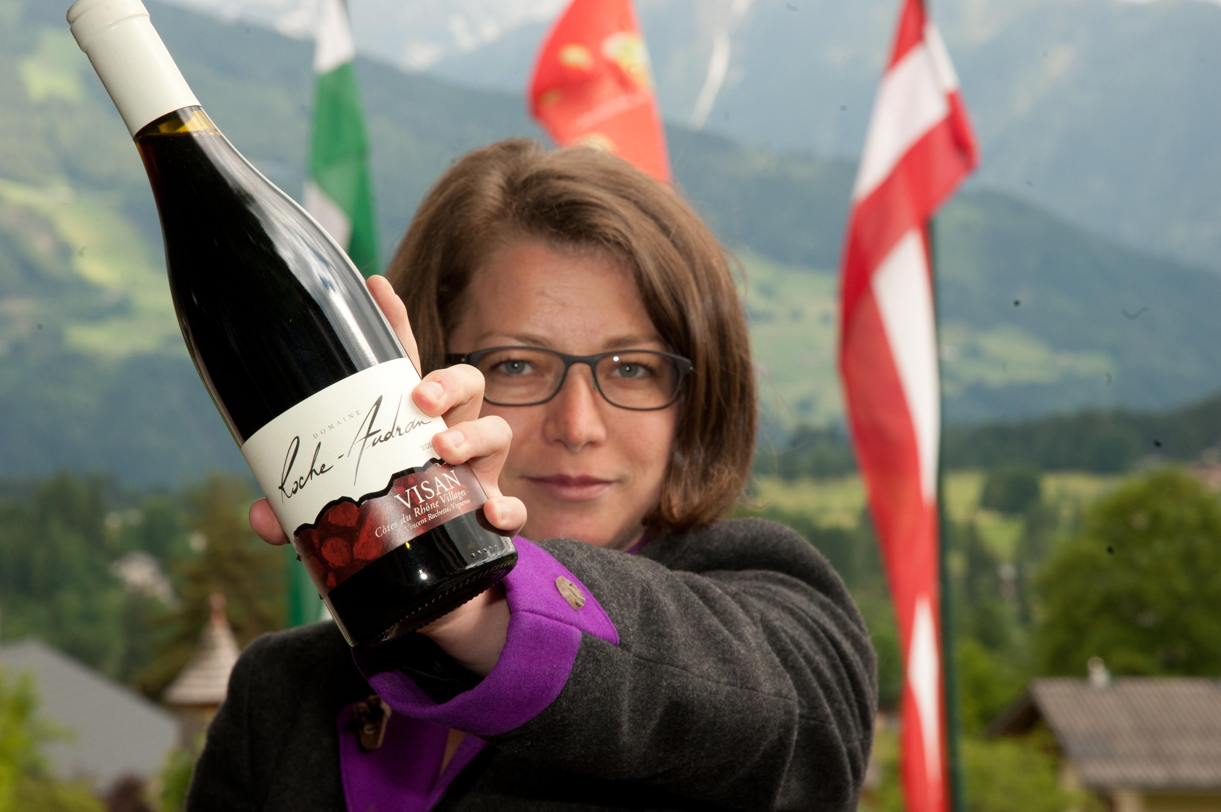 best-of-bio-wine-2014-michaela-loidl.jpg