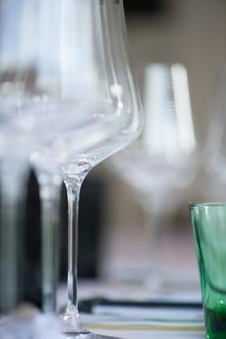 Best of Bio wine 2017