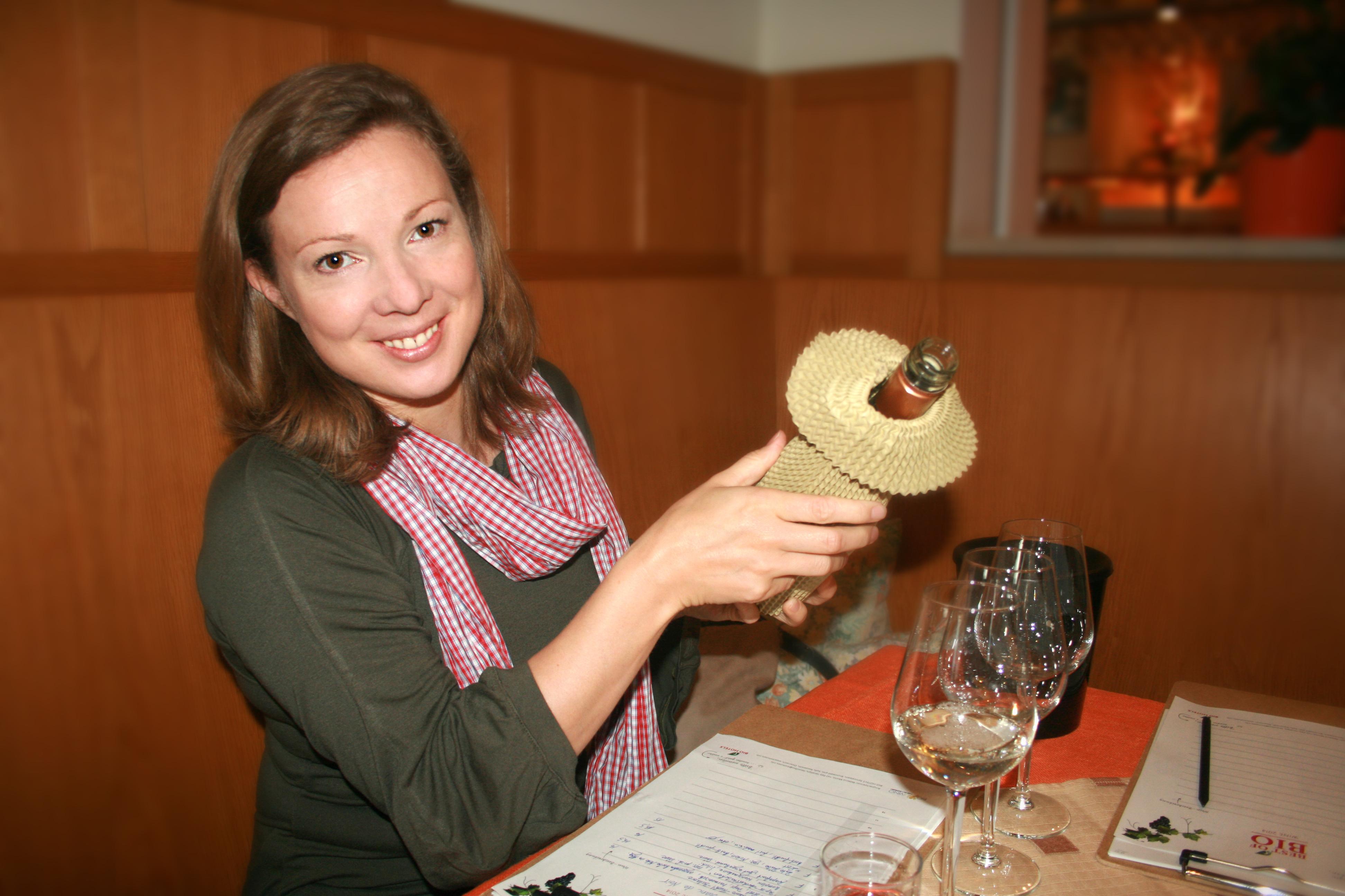 best-of-bio-wine-2014-ulrike-reisner.jpg