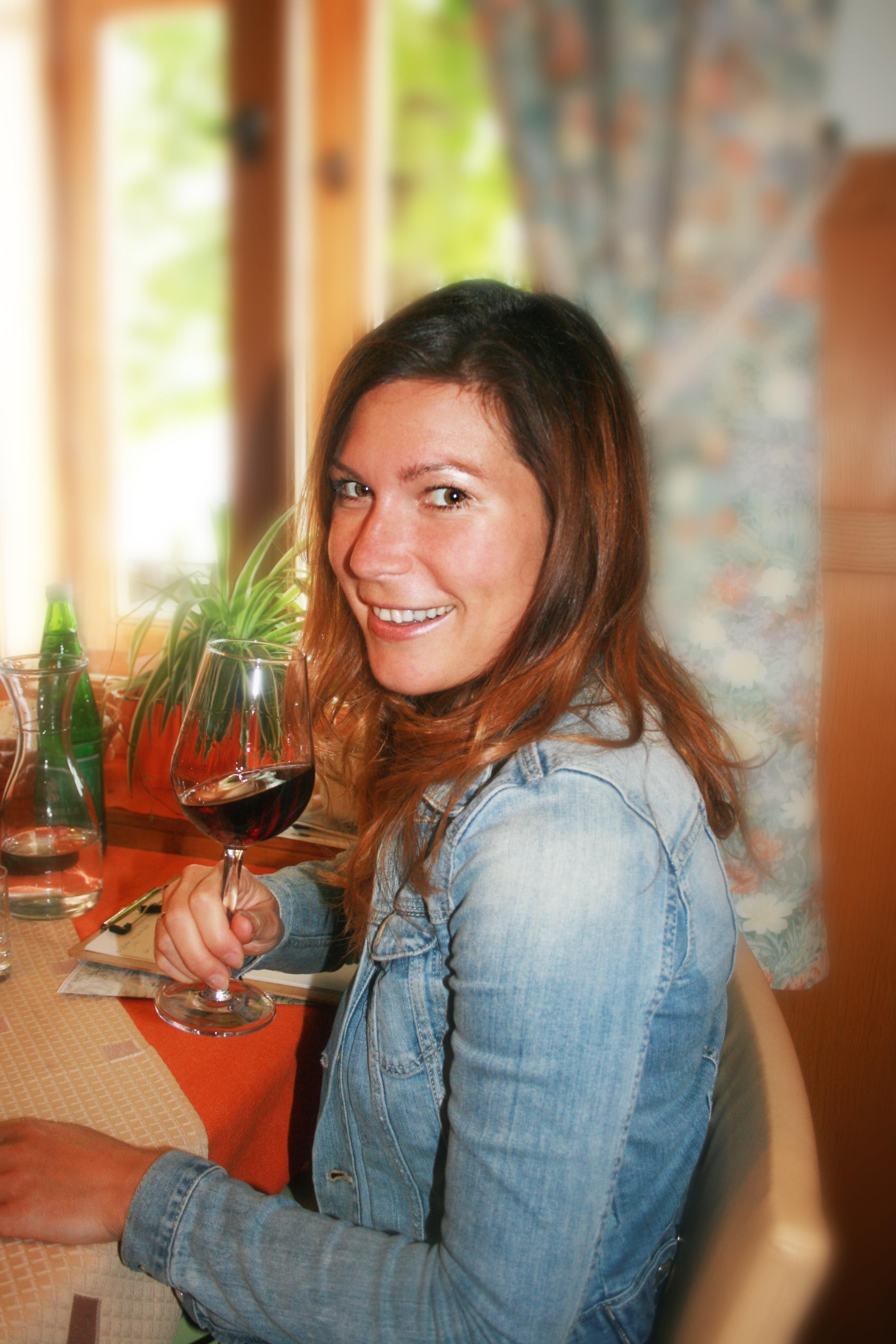 best-of-bio-wine-2014-stefanie-gruendl.jpg