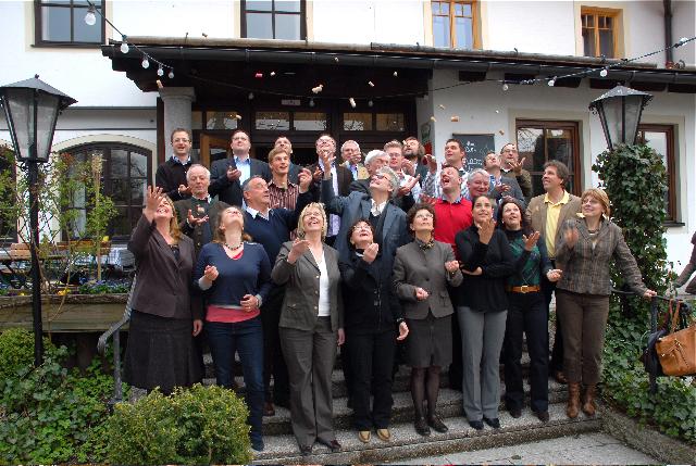 best-of-bio-wine-2008_11.jpg