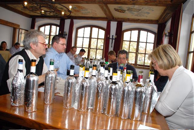 best-of-bio-wine-2008_23.jpg
