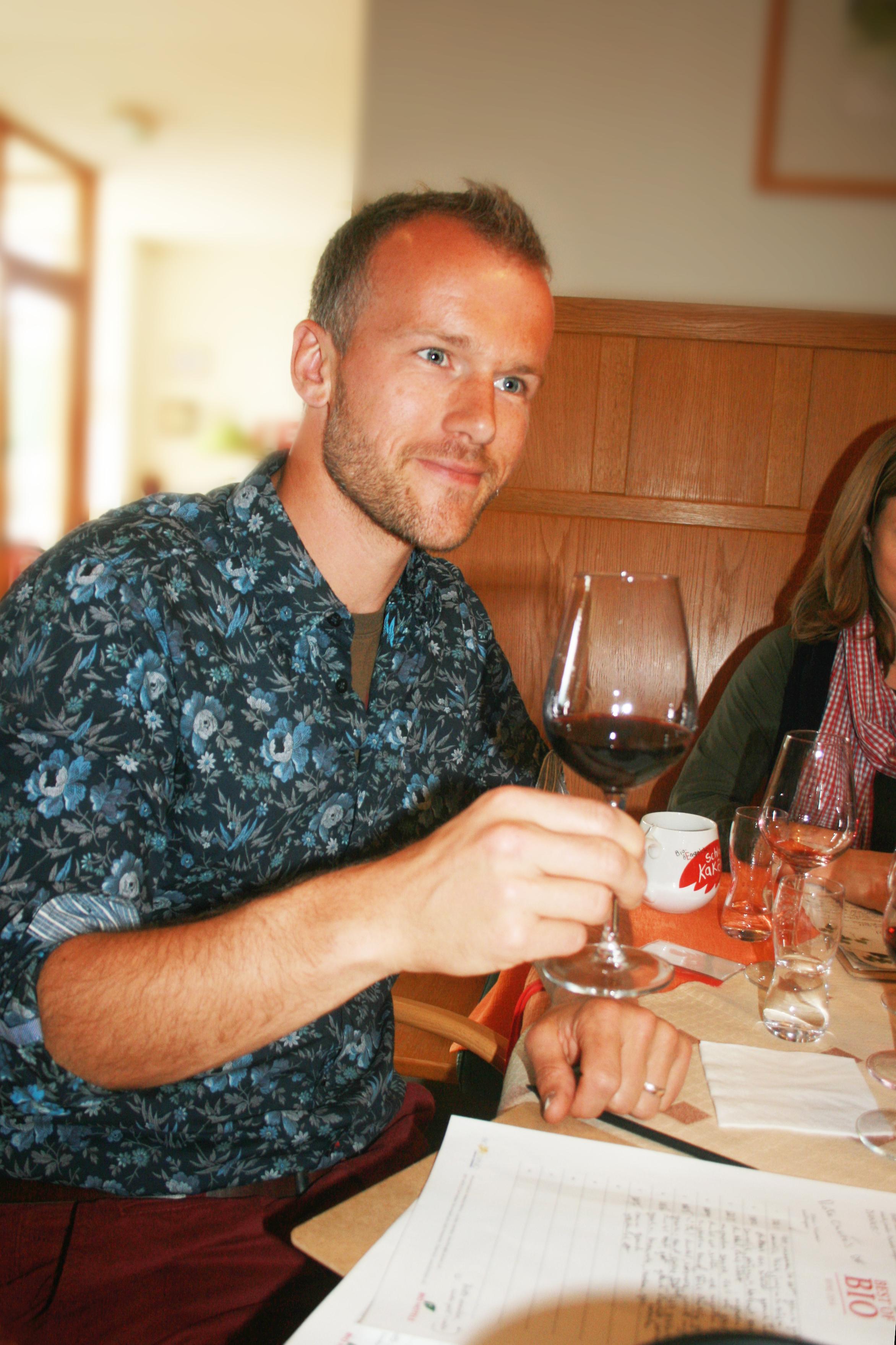 best-of-bio-wine-2014-michiel-van-der-want.jpg