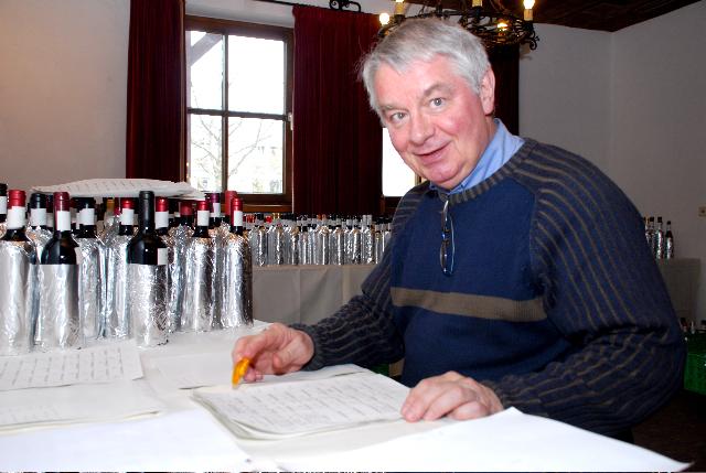 best-of-bio-wine-2008_13.jpg
