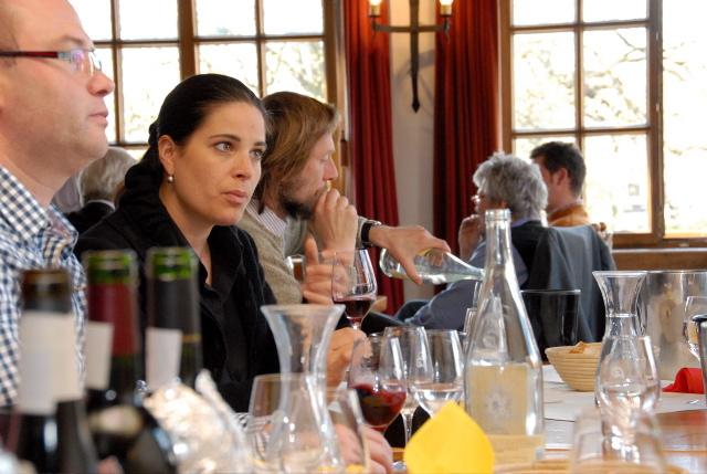 best-of-bio-wine-2008_27.jpg