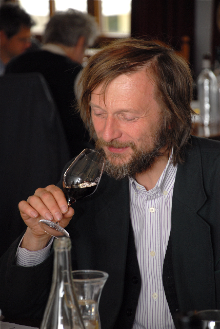best-of-bio-wine-2008_4.jpg