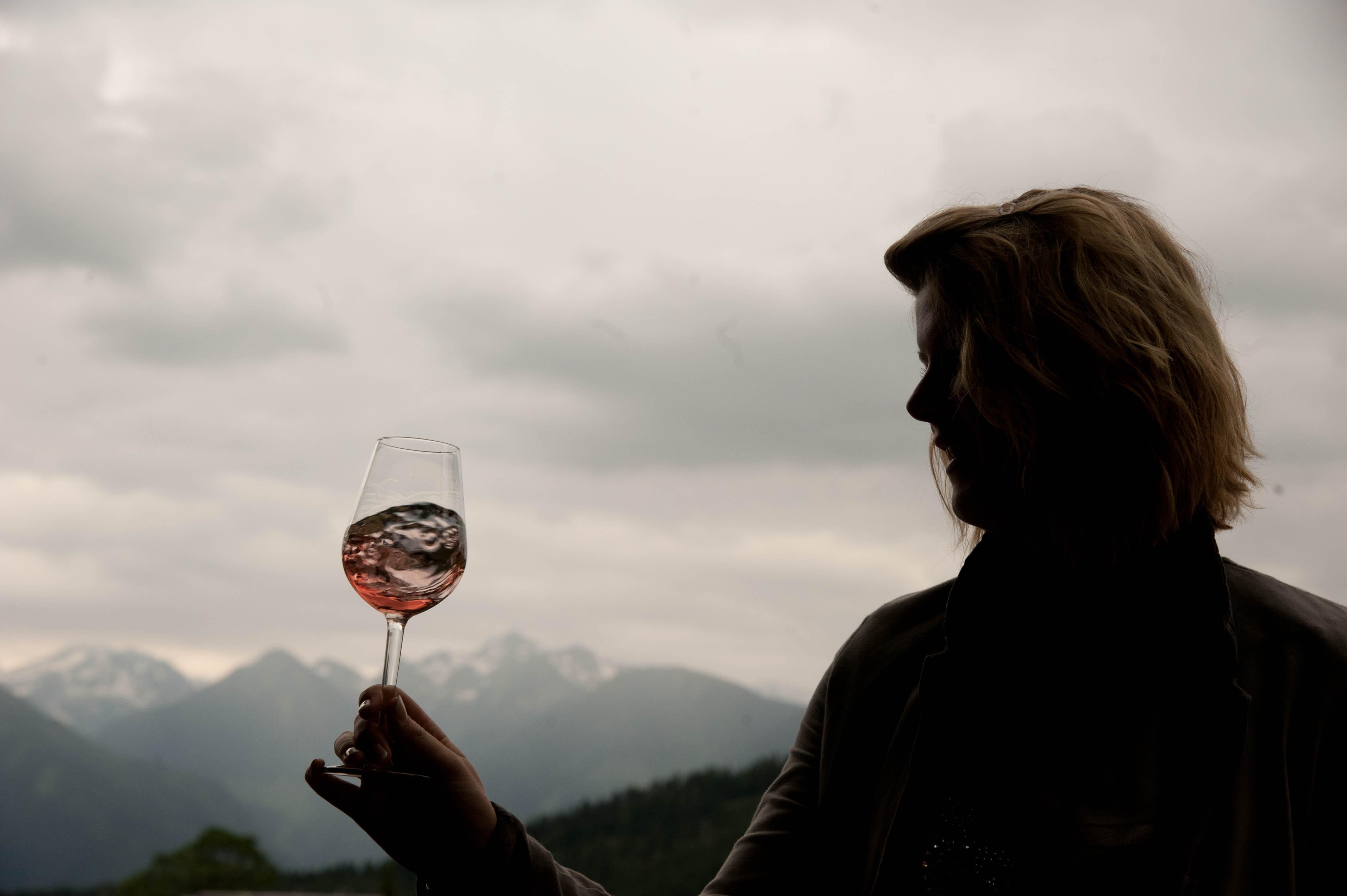 best-of-bio-wine-2014-sabrina-hoerburger.jpg