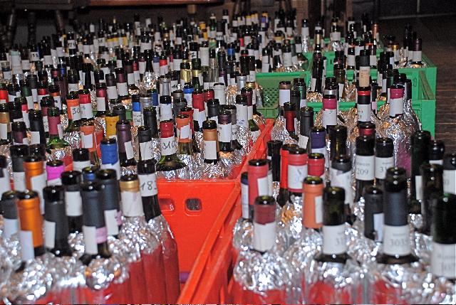 best-of-bio-wine-2008_17.jpg