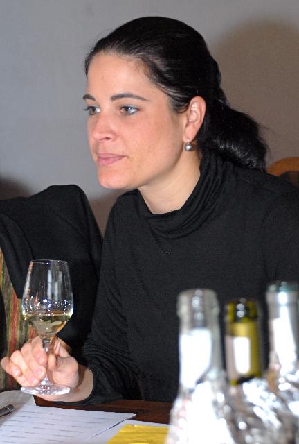 best-of-bio-wine-2008_18.jpg