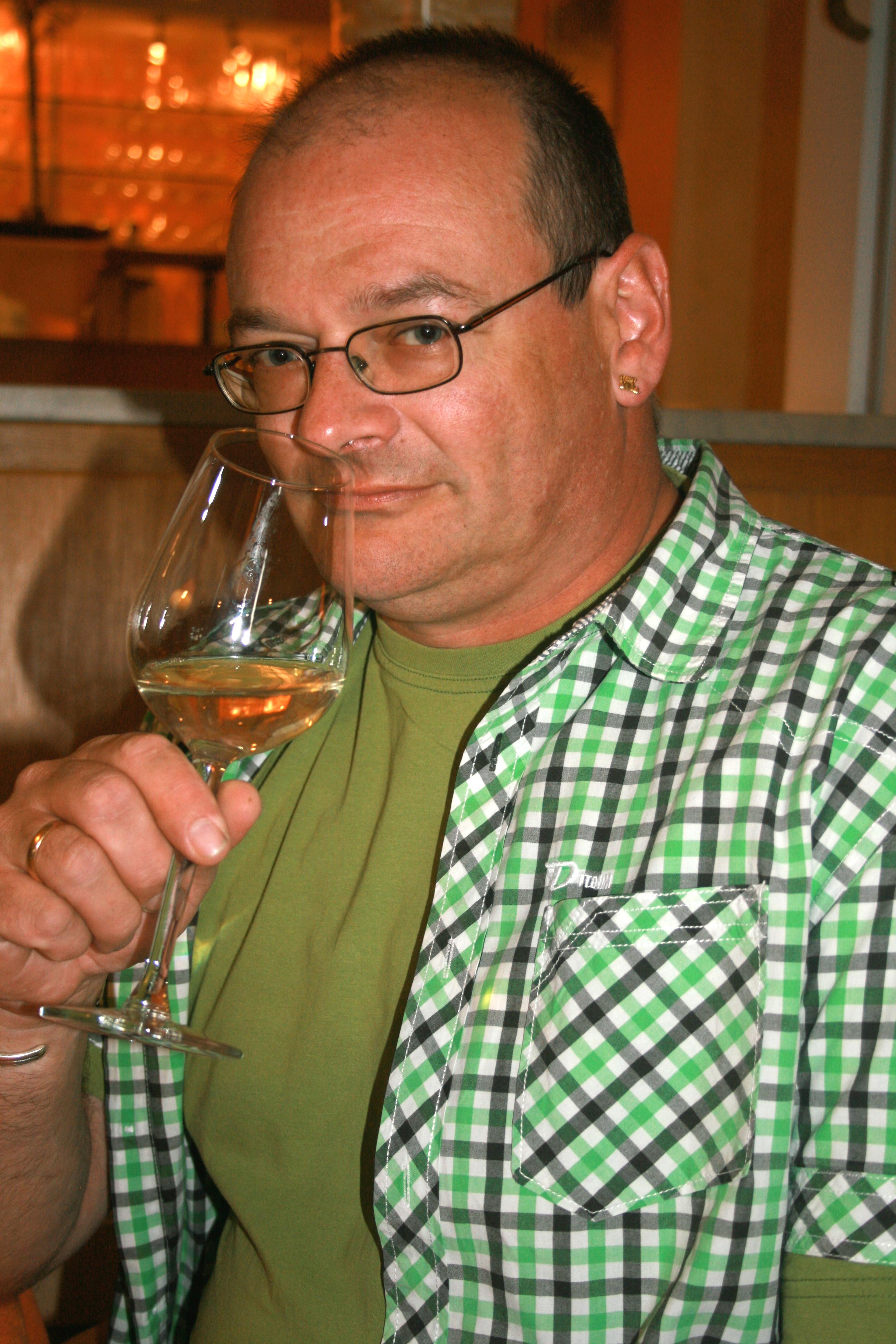 best-of-bio-wine-2014-christoph-weil.jpg