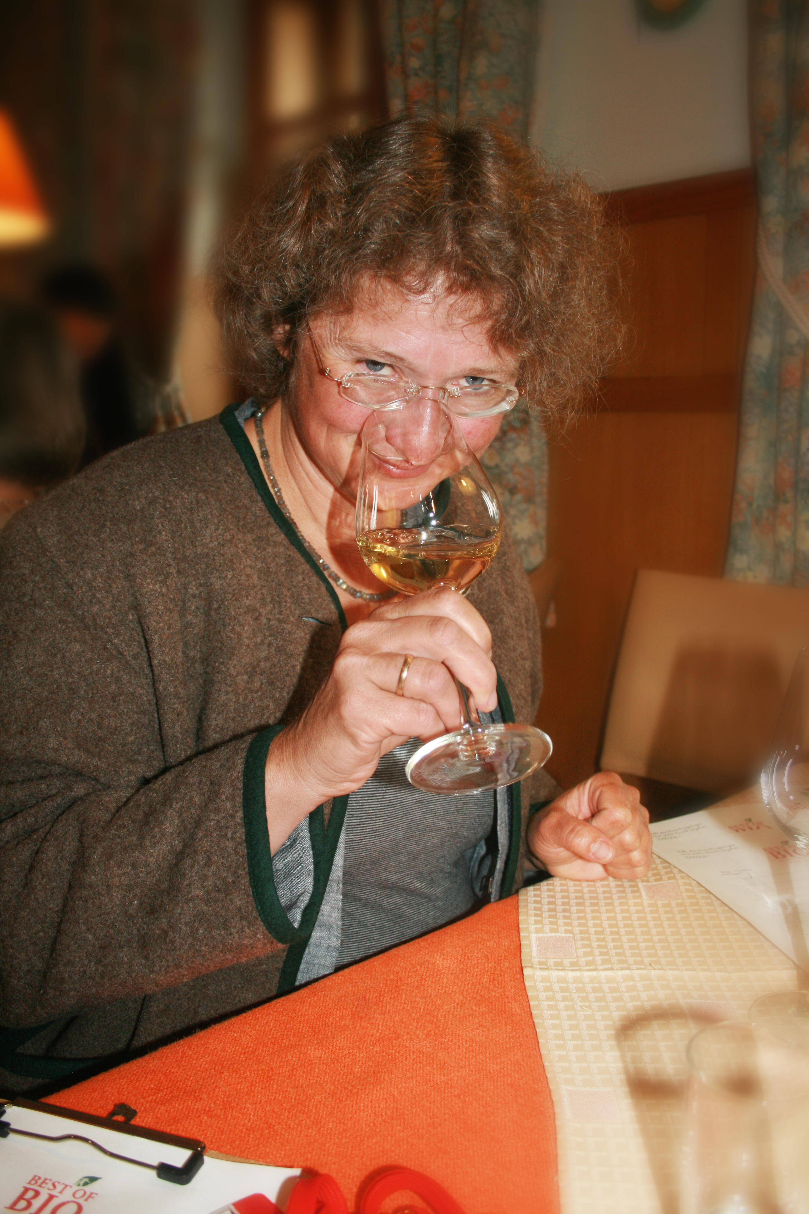 best-of-bio-wine-2014-christa-weigl.jpg