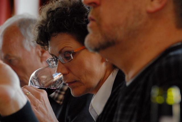 best-of-bio-wine-2008_26.jpg